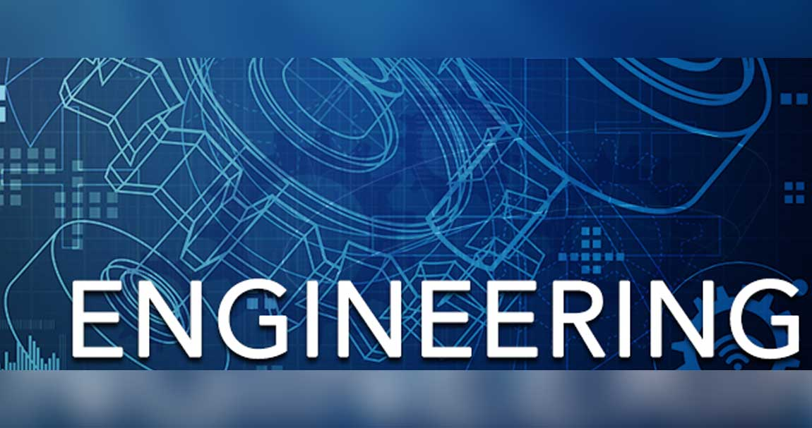 ENGINEERING TECHNOLOGY DEGREE VS BACHELORS OF ENGINEERING