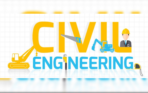 Civil Engineering Basics for Interview