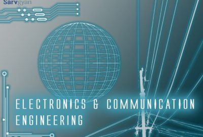 Career after Electronics & communications Engineering