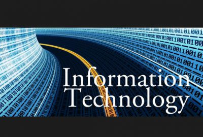 Job scope after information technology