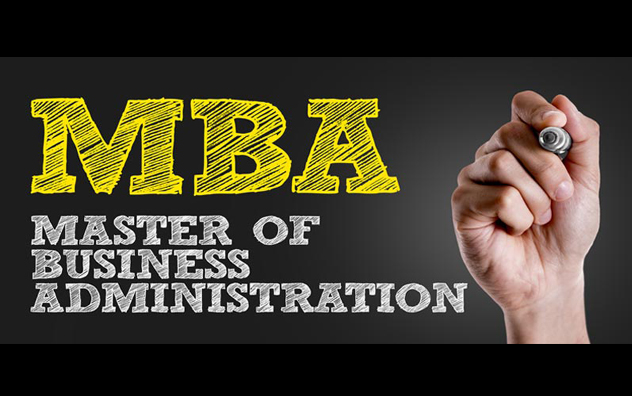 Job Scope After Master of Business Administration
