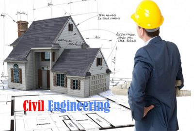 How to be Successful in Civil Engineering Career