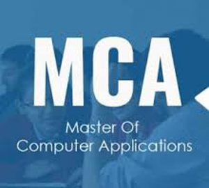 How to Prepare for MCA Exam