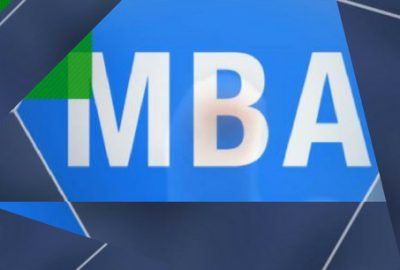 How to crack MBA admission?