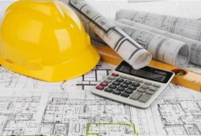 Career in Civil Engineering- What does a civil engineer do?