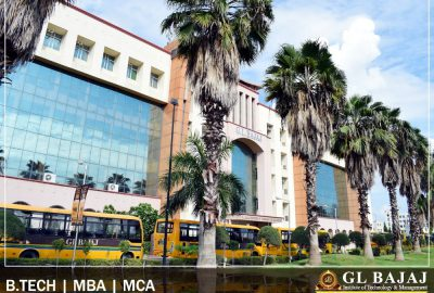 Top Engineering and Management Colleges in AKTU