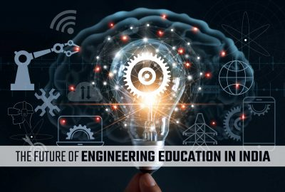 The Future of Engineering Education in India