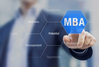 What is Management Education?