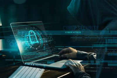 What is ethical hacking?