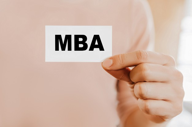Top MBA Entrance Exams for Admission in Top B-Schools Of Uttar Pradesh?